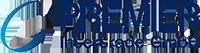 Premier-Logo-200